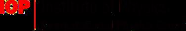 iopcpg-logo
